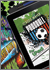 Classic Match Foosball for iPad: Free Application from the app store!