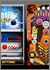 Pinball Magic Arcade Game