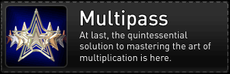Free Multiplecation App at iTunes store
