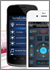 Tunelink Home for iPhone, IPod Touch, iPad, and Android